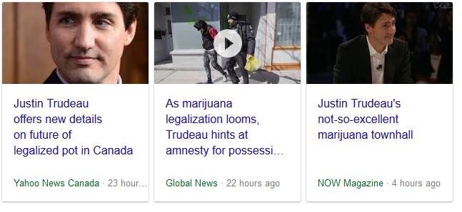 justin-trudeau-legalizing-marijuana