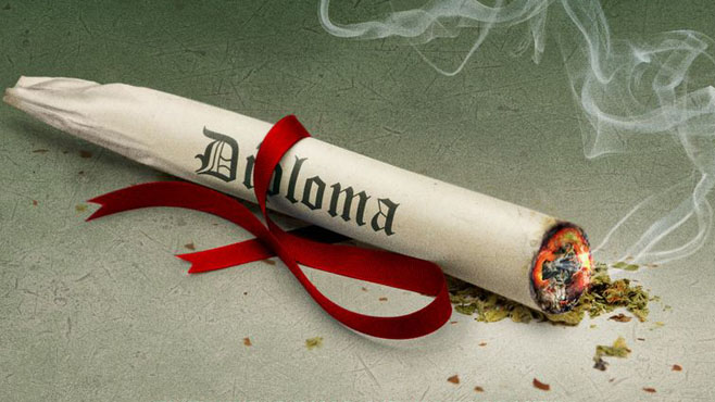 Advertisement High school: Marijuana sommelier program offered in Colorado